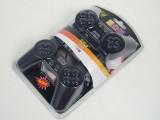 惠康-801D 游戏手柄