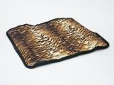 冰垫 笔记本散热垫