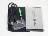 2.5英寸SATA硬盘盒
