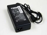 HP电源适配器[19V 4.74A 5.5X2.5]