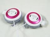 Q33 挂耳MP3耳机