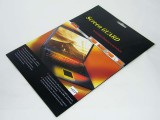 12.1寸笔记本液晶膜
