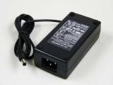 [优质]液晶显示器电源适配器[12V 4A]