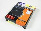 [足量]96瓦笔记本万能充电器