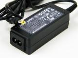 华硕MINI 9.5V-2.5A电源适配器[接口4.8*1.7MM]