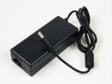 华硕 19V-3.42A电源适配器[接口5.5*2.5MM]