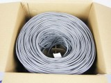 [0.5芯]300米 全铜高品质网线