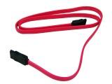 1米 SATA串口数据线