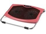 [红色]RL-306 锐利三代冰锐高级笔记本散热器\散热垫