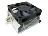 AMD-M3 CPU散热风扇\散热器