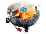 R8-黄金旋风 酷灵宝贝双平台兼容CPU风扇