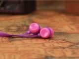 [特价]KB888 KINGDATA入耳式手机耳塞\耳机