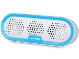 [促销价]L60 蓝悦单体笔记本电脑小音箱[USB]