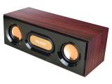 JT-088 技腾单体木质数码音箱[USB]