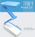 T2 宇时代台灯音箱可充电学习床头台灯节能灯LED台灯