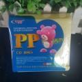 普通CD光盘 PP100片袋装