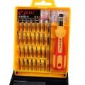6032盒装多合一螺丝刀