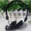 SM-806声美耳机