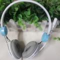 悦乐-665耳机