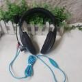[裸机]乐彤-850耳机