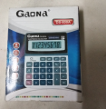 DS  800A计算器
