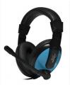 乐彤LH-760 头戴式立体声耳麦原装乐彤耳机