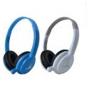 乐彤米15 mp3 手机 可爱时尚 重低音耳机(可以语音通话)