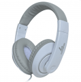 乐彤米10A mp3 手机耳机 可爱时尚 重低音耳机(可以语音通话)