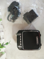 歌郎Q29遥控扩音器教学腰挂小蜜蜂插卡U盘喊话器音箱音响超大音量