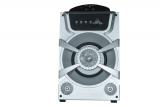 JT-D006A 技腾手提式多媒体音箱