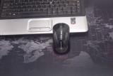 CM-615G 创享笔记本电脑无线鼠标