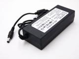 [优质12V 3A]液晶显示器电源适配器