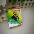 小头高品质12V1A监控专用电源适配器厂家直销