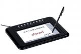 方正E86电脑手写板写字输入板老人大屏台式笔记本手写键盘